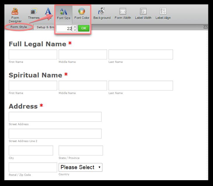Domain Names Starting at $048 - Namecheapcom