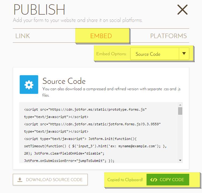 Melp source code download