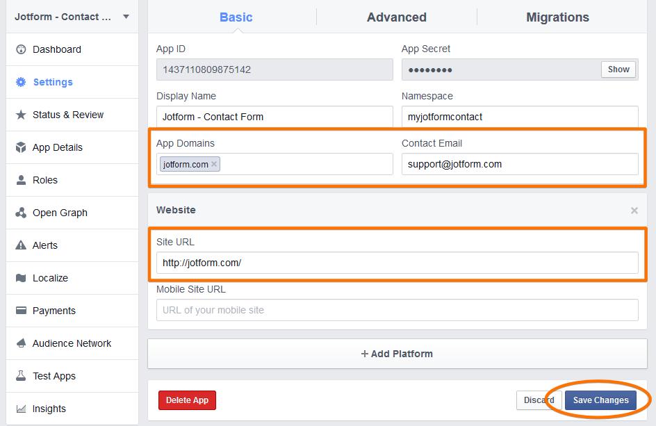 survey form templates online form builder form creator