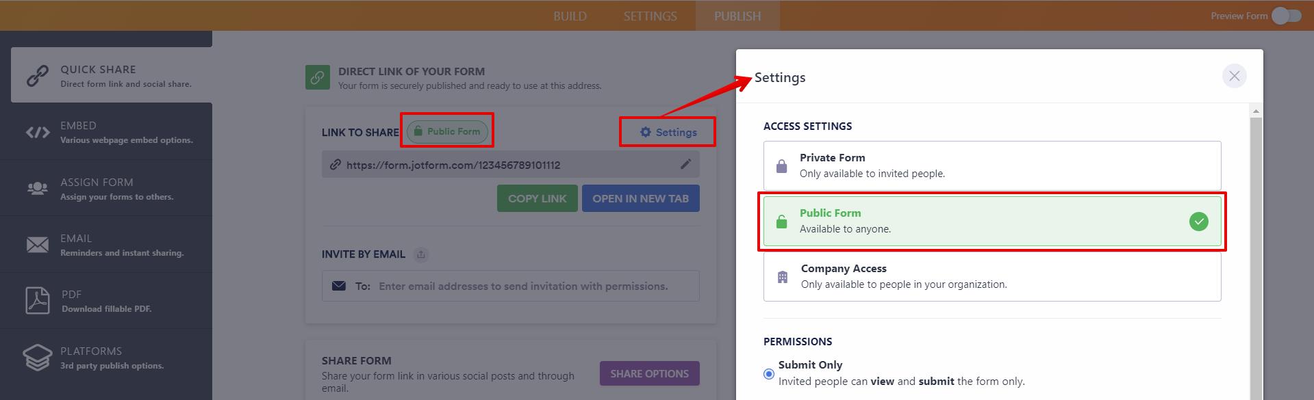 access-settings-public-link.png