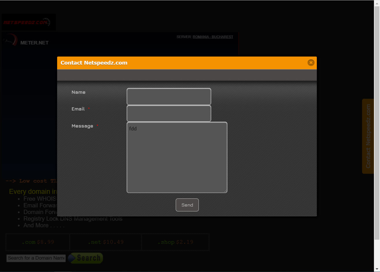 screenshot_5687.png