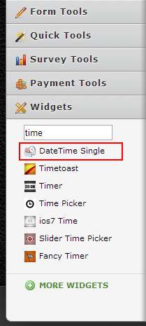 https://shots.jotform.com/cesar/screens/DateTimeSingleWidget.png