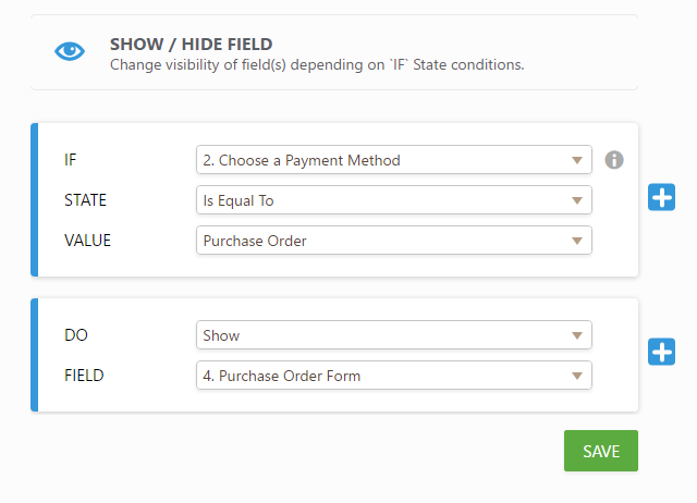 How to Create a Basic Multiple Payment form | JotForm