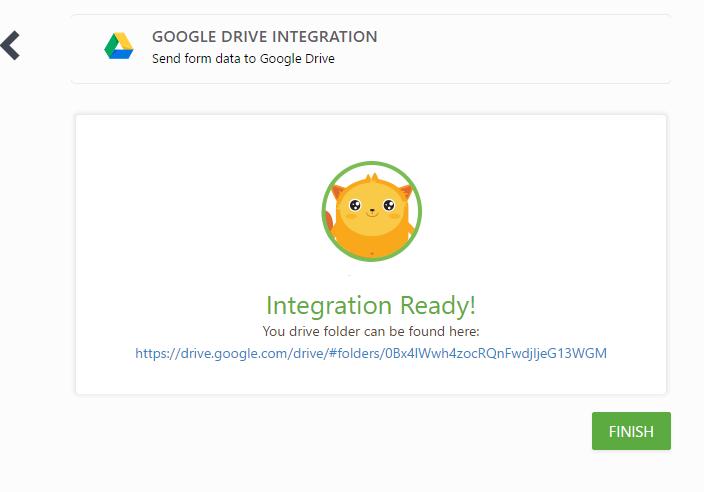 google-drive-integration-fin-v4.png