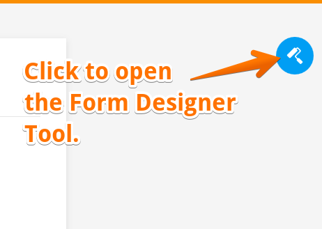 How to Add a Pop-Up Modal on your Form