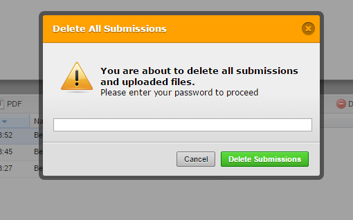 how-to-delete-submissions-warning-messag