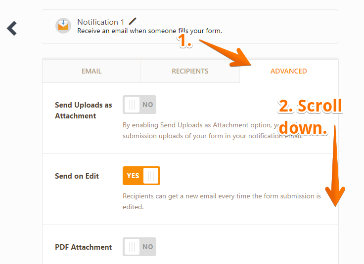 How to Prevent Email Bouncing Related Issues