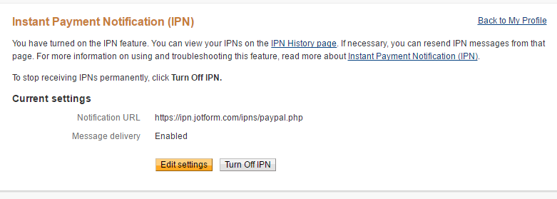how-to-enable-ipn-paypal-completed.png