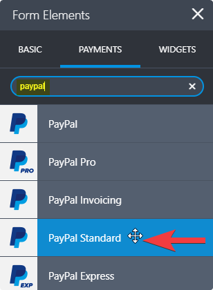 HOW TO GET PAYPAL API USERNAME PASSWORD AND SIGNATURE