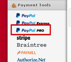 how to pay using paypal without credit card