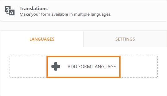 add-form-language