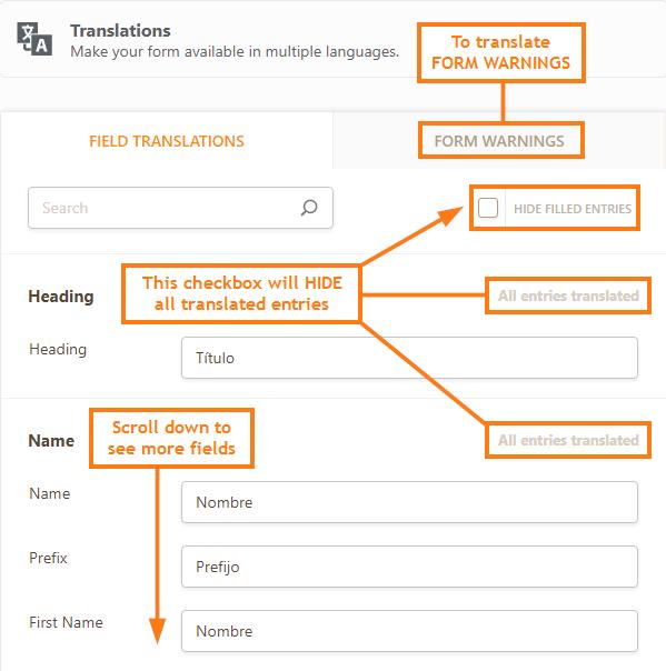 add-translations