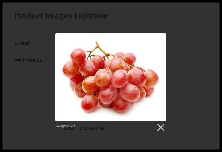 image_lightbox2.png