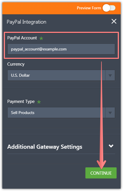 Where to get PayPal API Signature?