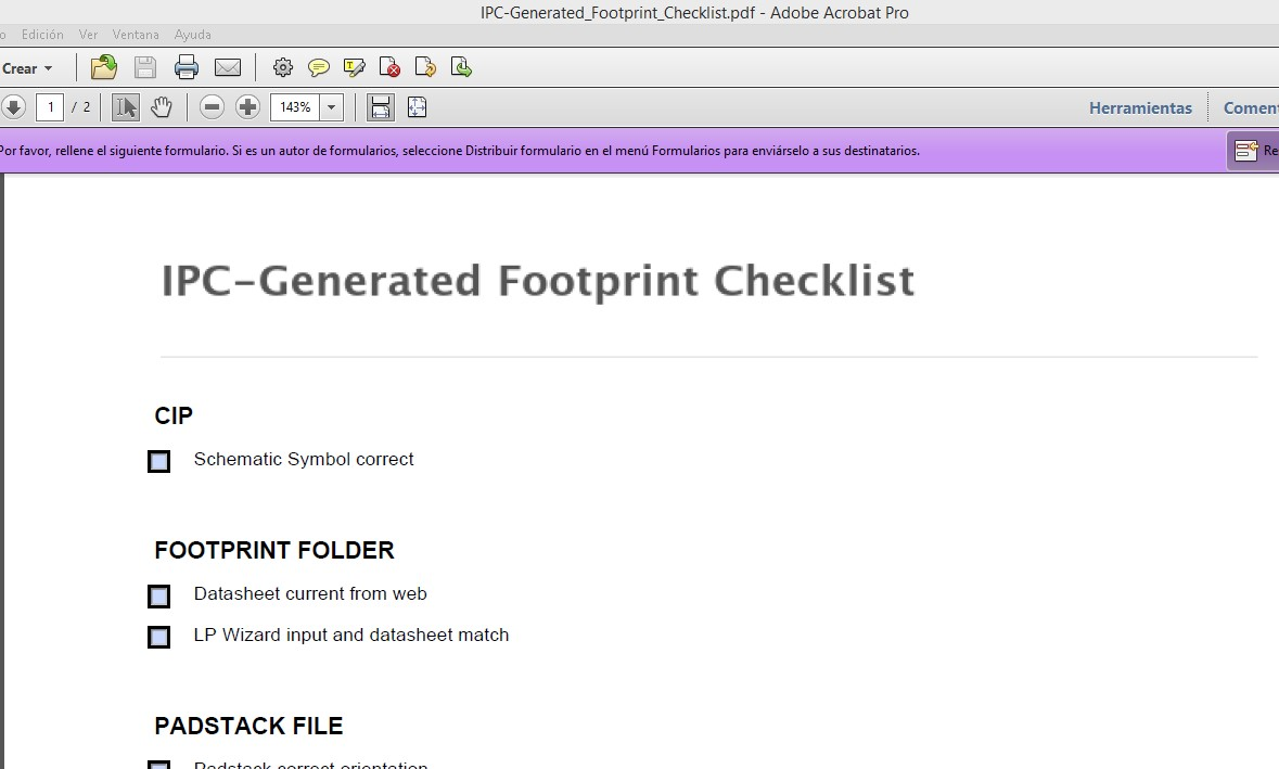how to make a pdf fillable free