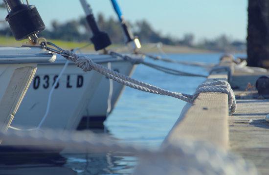 Announcing JotForm\'s Safe Harbor Certification | The JotForm Blog