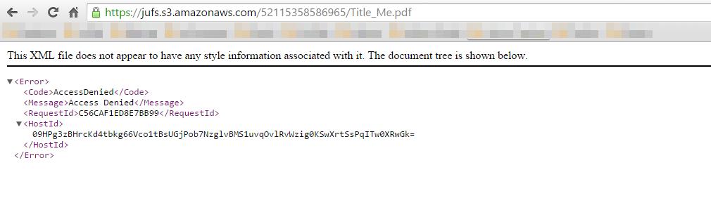 jotform fillable pdf form creator