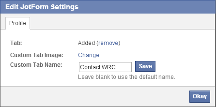 how to add review tab to your facebook page